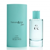 tiffany-and-co-love-edp