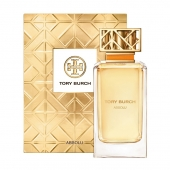tory-burch-absolu