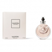 valentino-valentina-edp-new-package