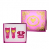 versace-bright-crystal-gift-set-3-pieces