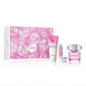 versace-bright-crystal-gift-set4
