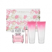 versace-bright-crystal-gift-set