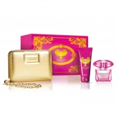 versace-bright-crystal-set-3-pieces
