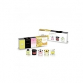 versace-coffret-miniatures-collection