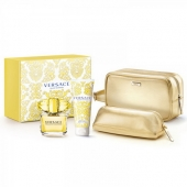 versace-yellow-diamond-giftset