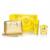 versace-yellow-diamond-set-3-pieces