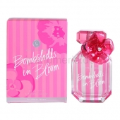 victoria-s-secret-bomshell-in-bloom