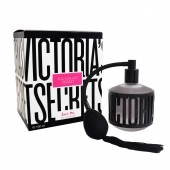victoria-secret-love-me-edp