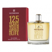 victorinox-125-years-your-companion-for-life-edt-for-men
