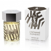 ysl-l-homme-edition-art