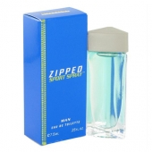 zipped-sport-spray