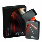 zippo-on-the-road-fragrance