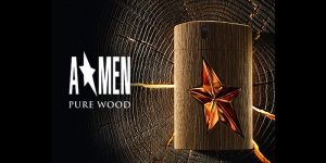 A*Men Pure Wood