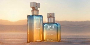 Eternity Summer 2017