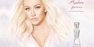 Christina Aguilera Xperience