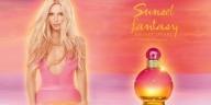 Britney Spears Sunset Fantasy