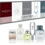 CK Men Coffret
